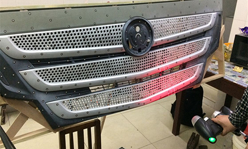 3d-scanning-of-truck-grille