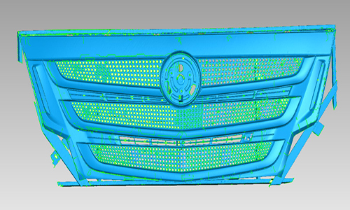 stl-data-of-truck-grille