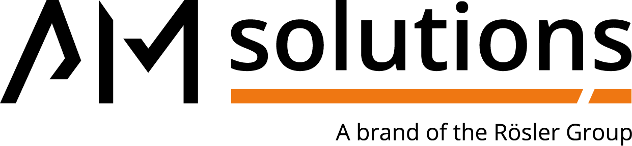 20190527_Logo_AM_solutions_GB_IT_schwarz_orange_mit_Subline