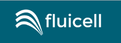 fluicell-logo