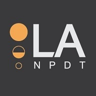 LA NPDT - rapid prototyping services