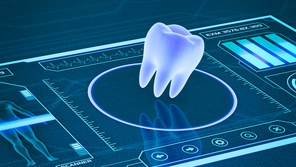 3 Exciting Advances in Dental Technologies