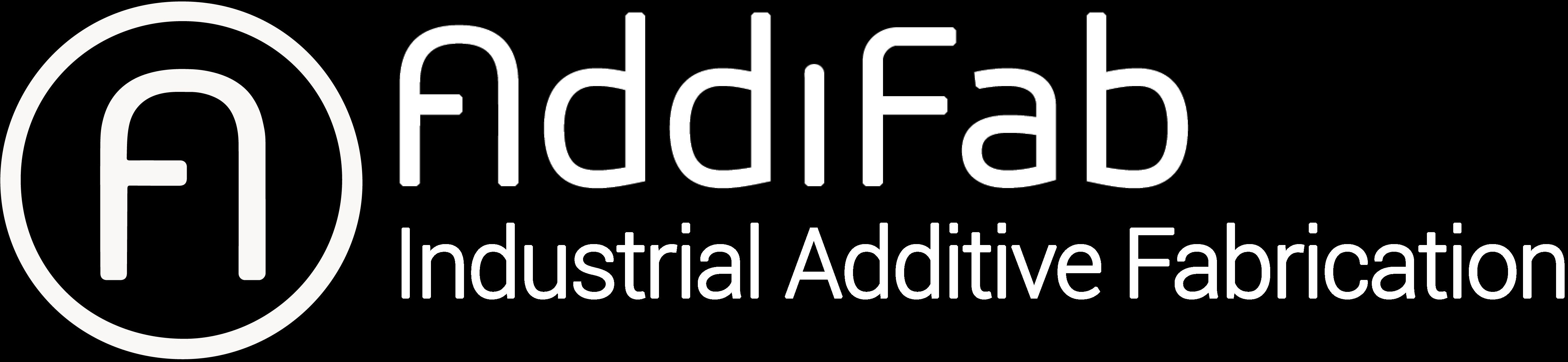 addifab-logo