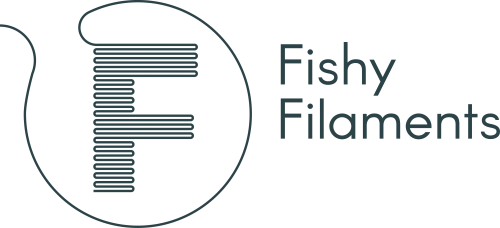 fishy-filaments-logo