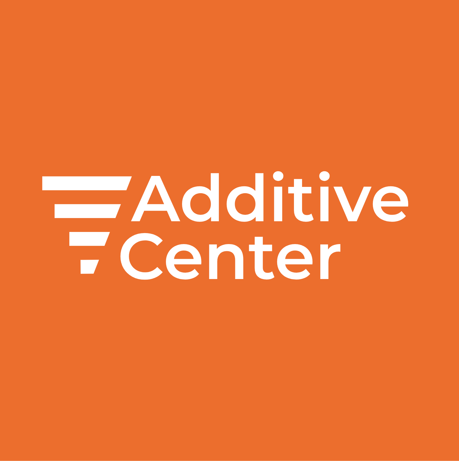 Additive-Center-logo-Orange-Without-text