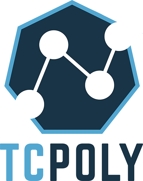 TCPoly-Logo-Transparent-Full-Circles-600px