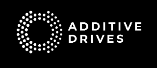 additive drives