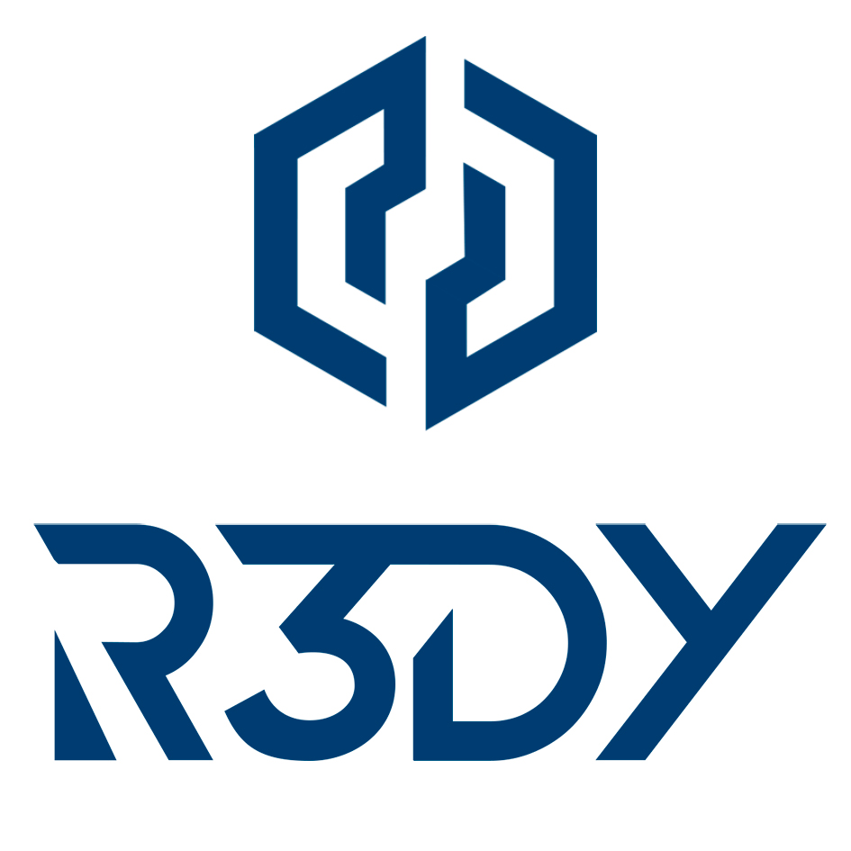 R3DY Brand
