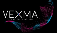 Vexma Technologies Pvt Ltd