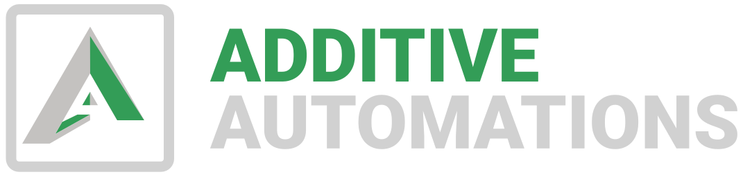additive-automations-1