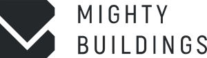 mighty-buildings-logo (1)