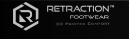 retraction-footwear-logo