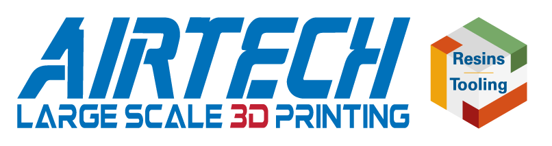 Airtech Large Scale 3D printing-1