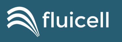 fluicell