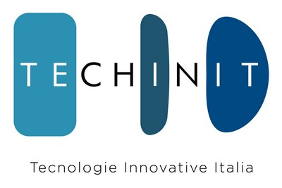 techinit-shop-logo-1570967870