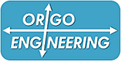 120px-logo-origo-engineering-2018