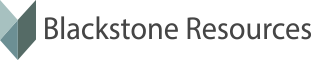 Blackstone Resources