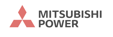 mitsubishi power