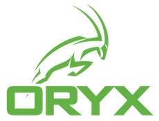 ORYX-Logo-Composite-REV-png-230w